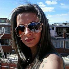 Mulhers Solteiras De Bogota-4373