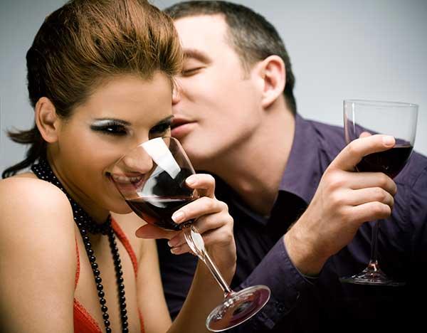 Mulheres Procuram Namoro Em Do Braga-2271