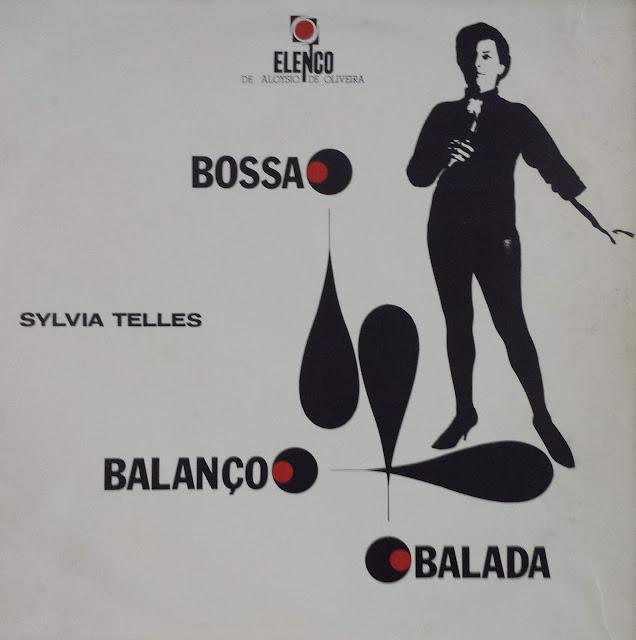 Mulata Acompanhante Em Lisboa-5719