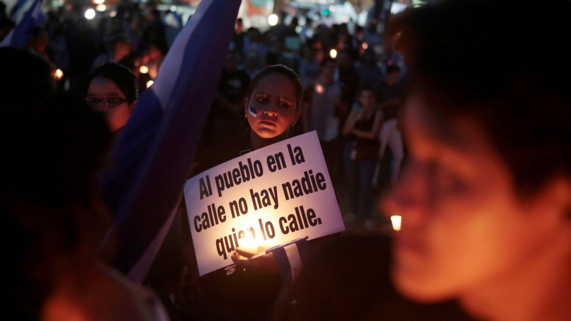 Skokka Com Anúncios Mulheres Nicarágua-9169