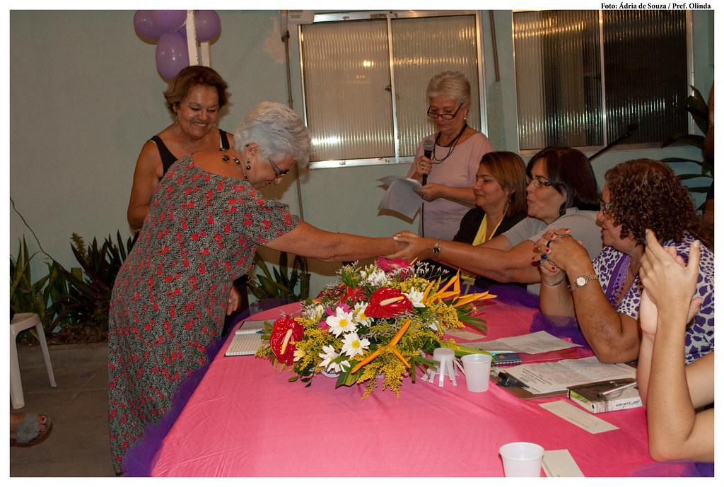 Boletim Do Conselho Mulheres Portimão-2598