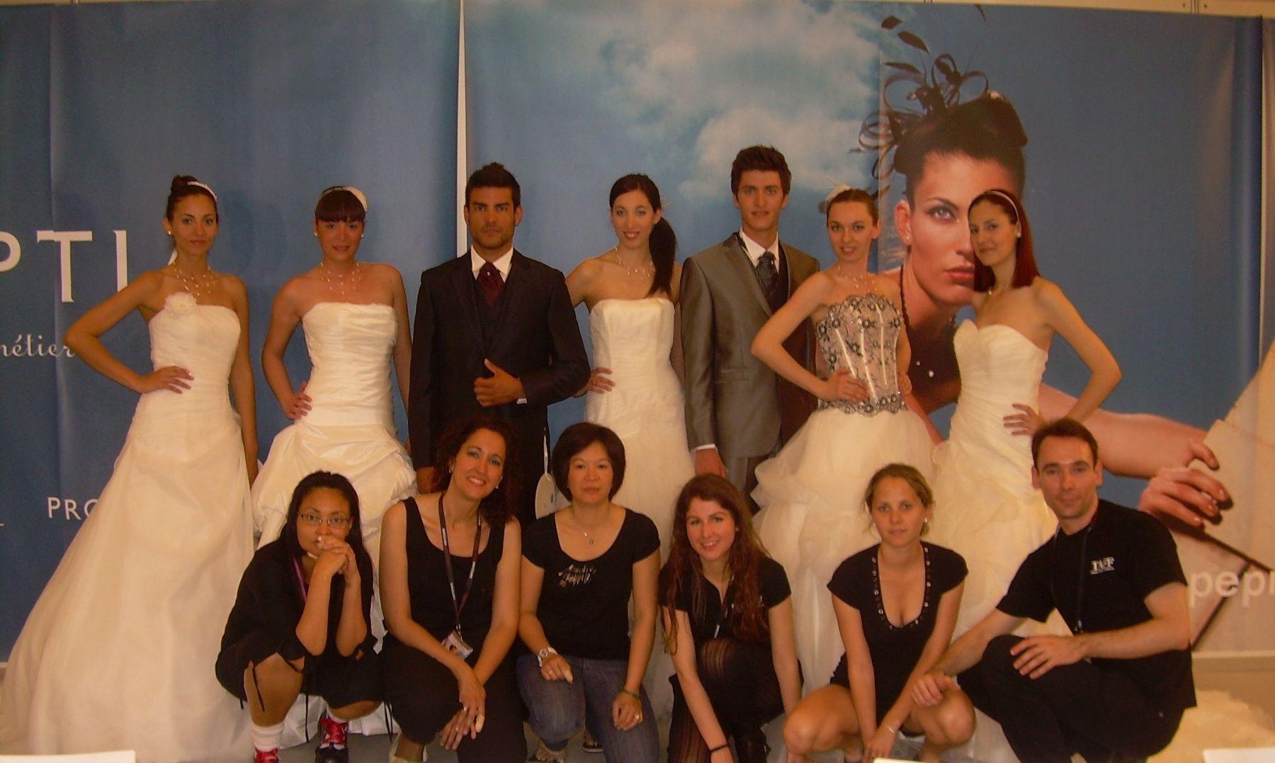 Chicas Procurandon Um Chicos-8992