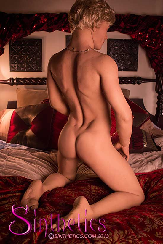 Mulher Tenta Relatório Sexual Viseu-7719