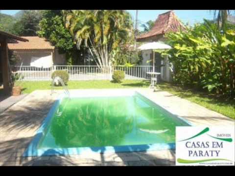 Página Para Procurar Pares Em Campo Grande-9161