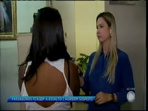 Uncios Contato Com Mulheres Salvador-2225