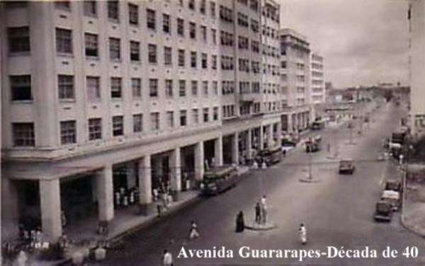 Seis Anos Recife-2217