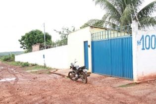 Putas Fotos Reais Teresinagoiânia-4645