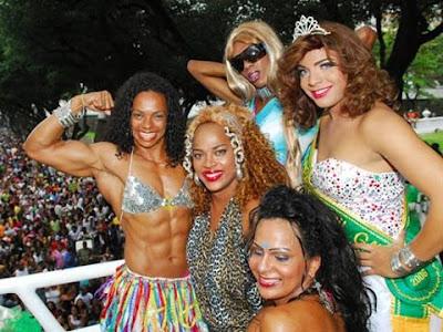 Mulheres Nas Que Procuram Namoro No Porto Alegresão Paulo-5553