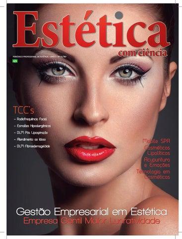 Mulher Madura Olhando Para A Cara De 2206 Brasília-6489