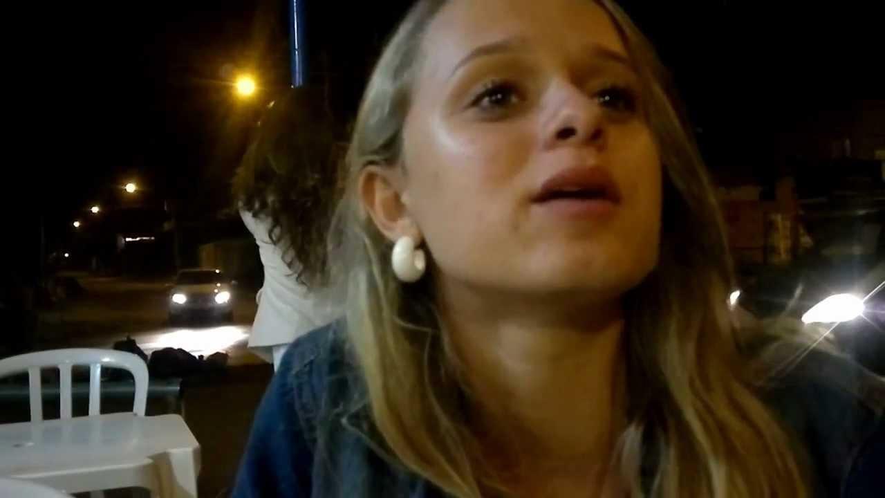 Mulher Procura Homem Para Relação Séria Na Galicia-9376