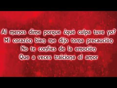 Amor Online Neztor Baixar-6675