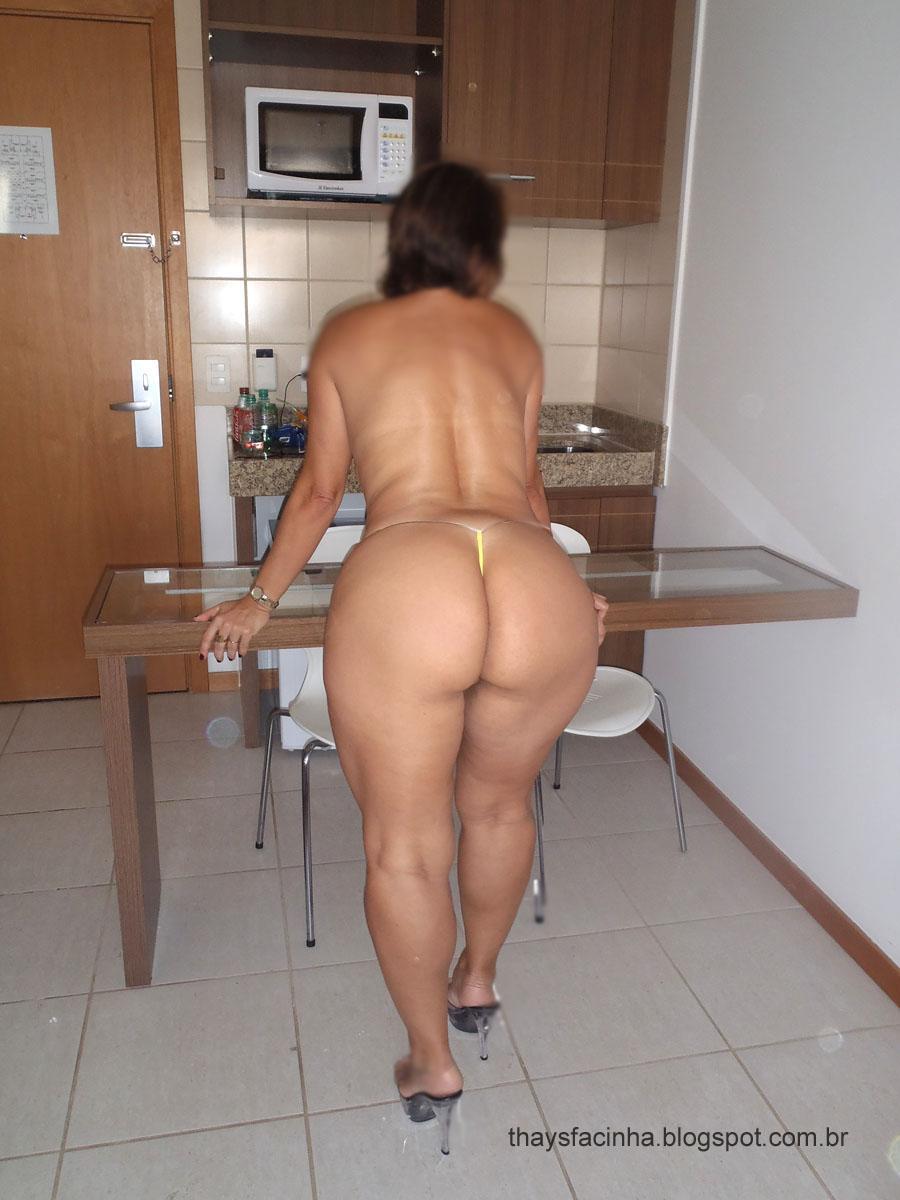 Mulheres Solteiras De Com O Whatsapp Sorocaba-3958