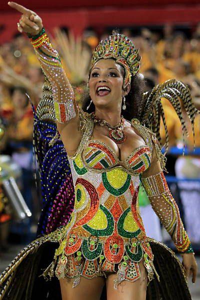 Veja As Mulheres Mais Bonitas Do Rio De Janeiro-6775