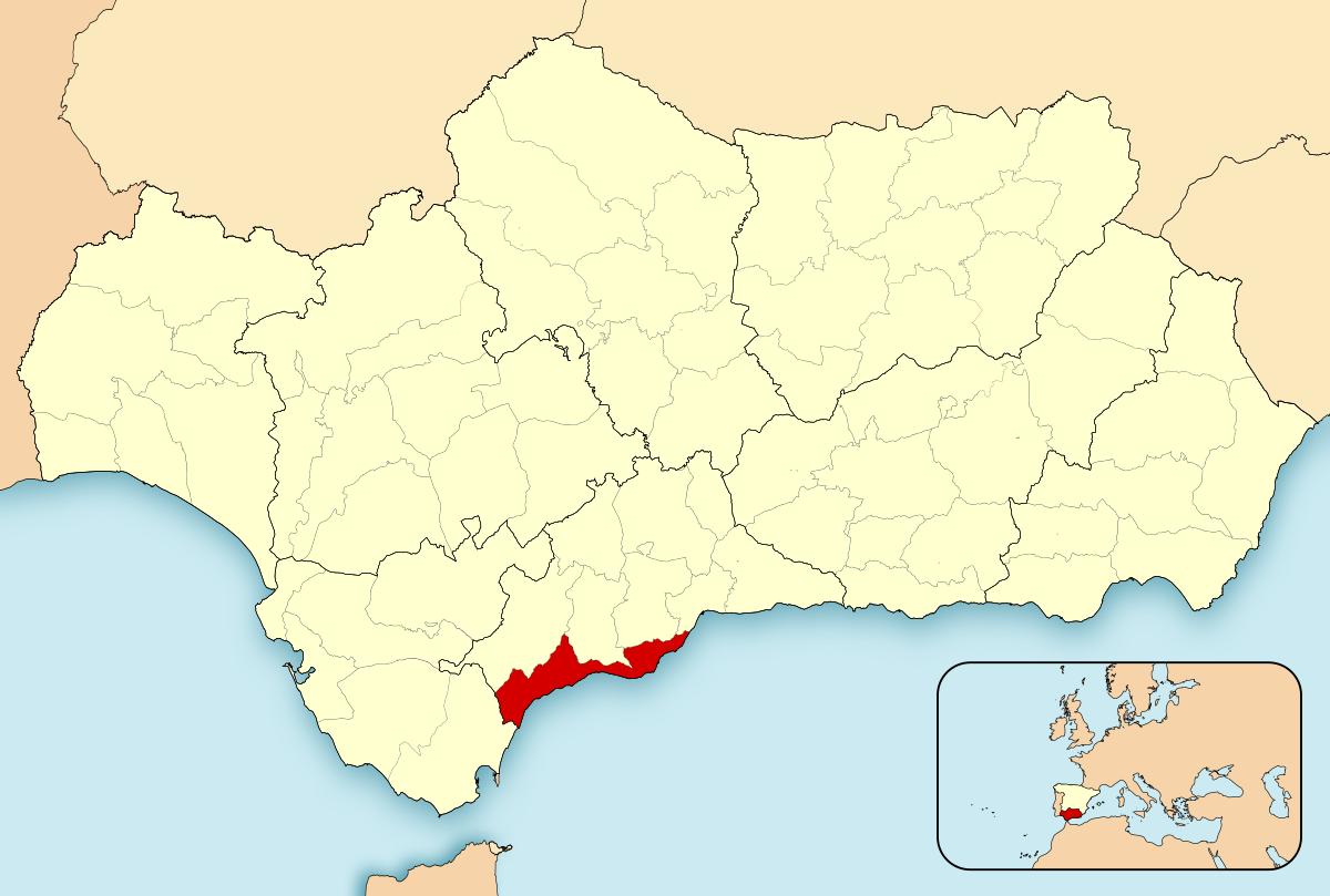 Plano De Cul Angou Marbella-4835