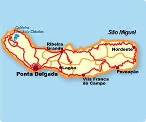 Encontrar Mulheres Maduras Na Internet Ponta Delgada-7732