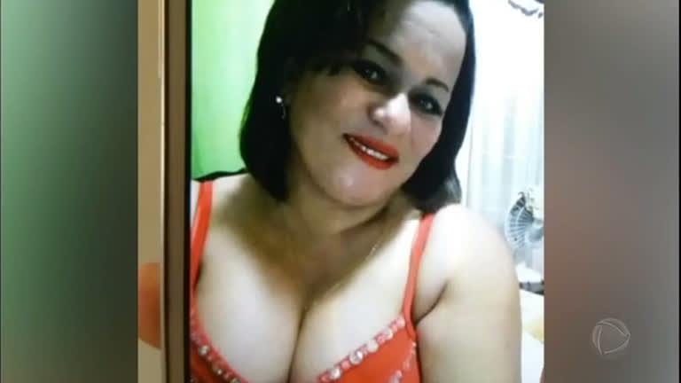 Mulher Procura Homem Do Jordao 2018 Brasília-4829