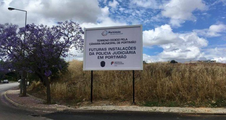 Uncios Contatos Mulher Portimão-5823