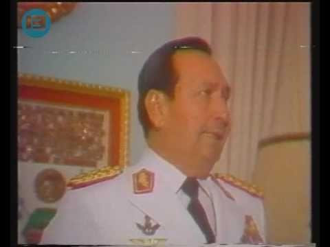 Pessoal  De Paraguay-2852