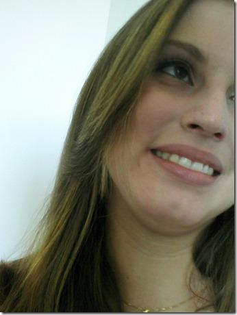 Mulher Solteira Procura Homem Barcelona-8813
