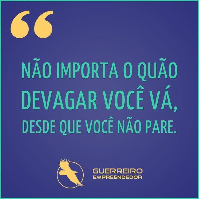 Procurando Frases Brasília-6535