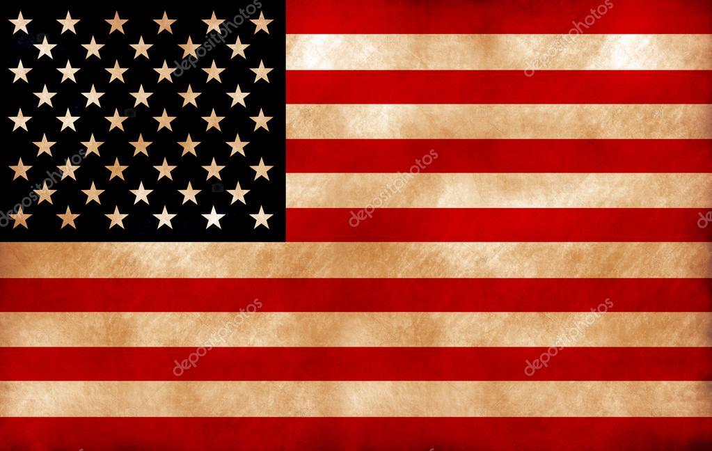 Páginas Para Encontrar Um Parceiro Dos Estados Unidos-2771