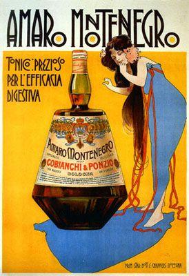 Bolonha Garotas Anúncios-9605