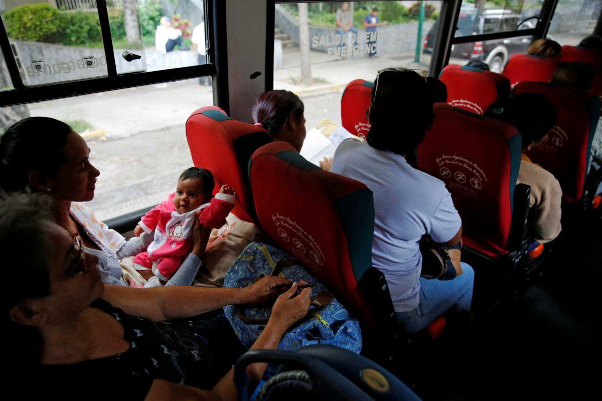 Mulheres Que Procurando Em Caracas Funchal-4266