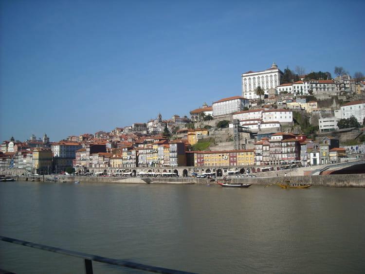Skokka Com  Pares Vila Nova De Gaia-5700