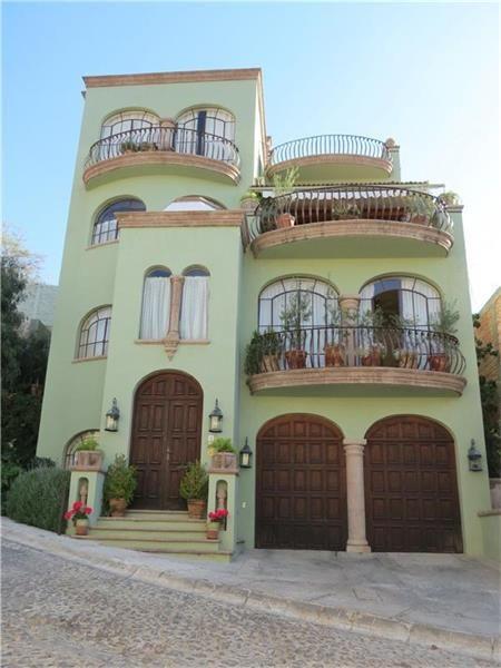 Casal Procura Vivanuncios Coahuila-7720