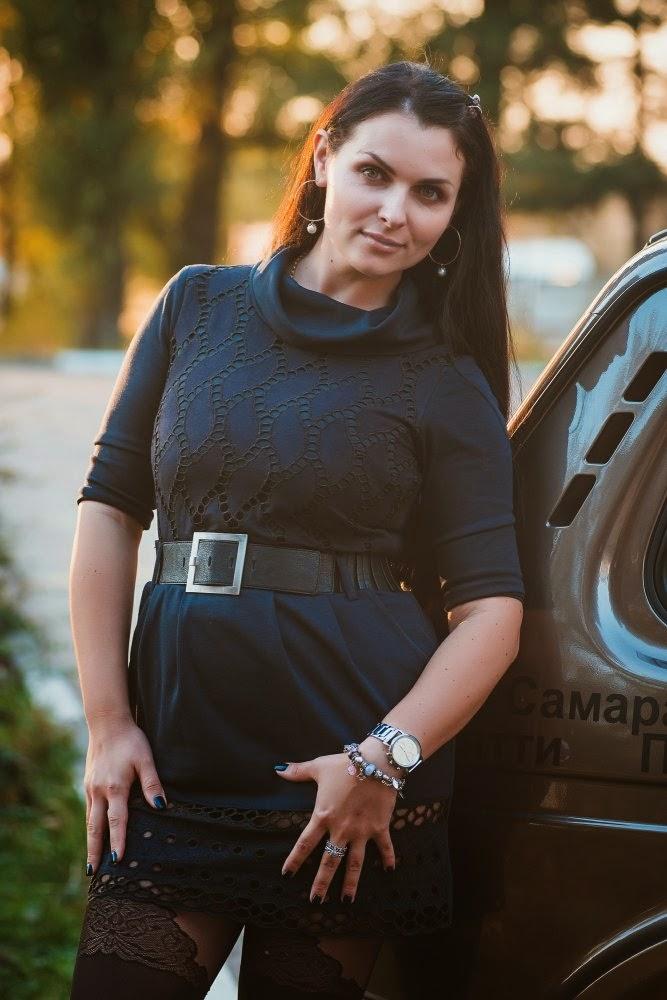 Mulheres Russas Procuram Homens Mexicanos-8740