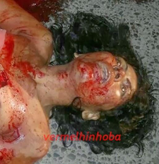 Mulheres Procuram Homens Em Yuc Salvador-7398