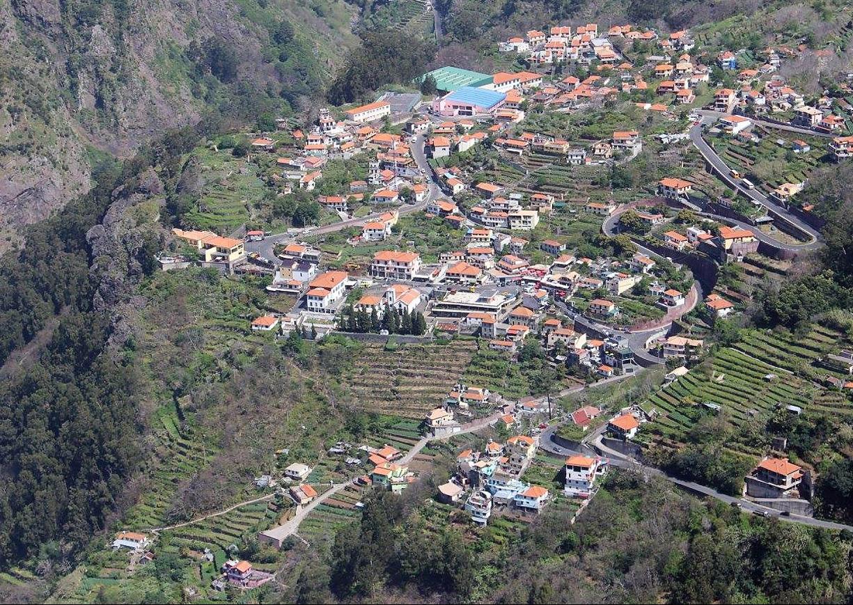 Encontro Dá Funchal-8496
