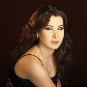 Belas Garotas Libanesas-4614