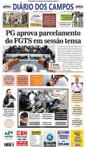 Contacto Encontro Citação Sexo Ponta Grossa-1050