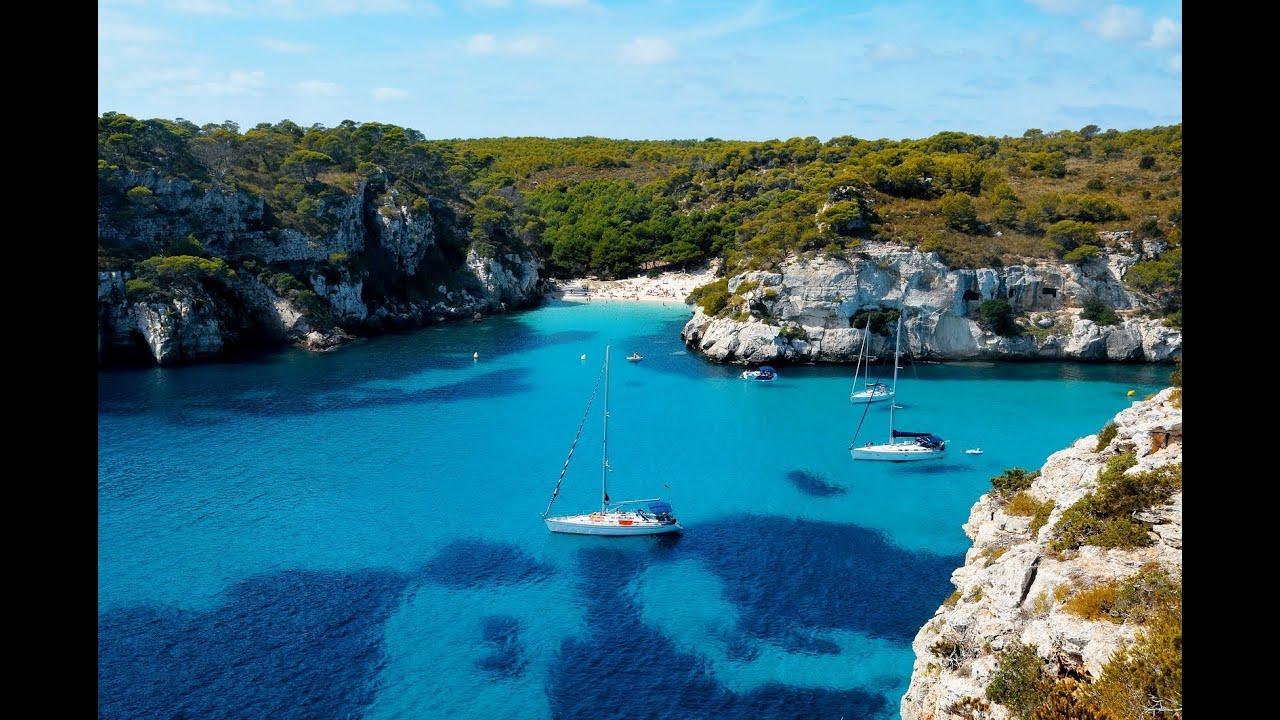 Mundo Anúncio Contatos De Balearic Islands-491