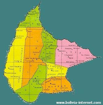 Plano De Cul Angou Bolívia-3103