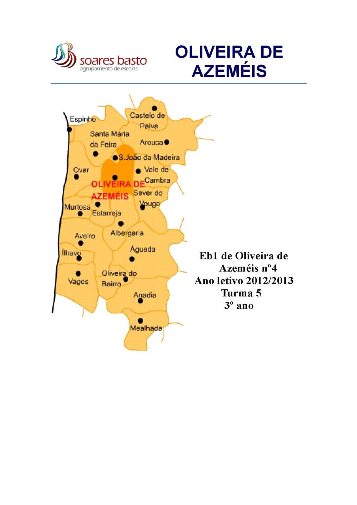 Contatos Anúncios Oliveira De Azeméis-5168