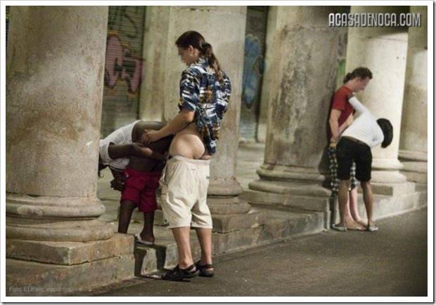 Conhecer Mulheres Com A Internet Rio De Janeiro-6103