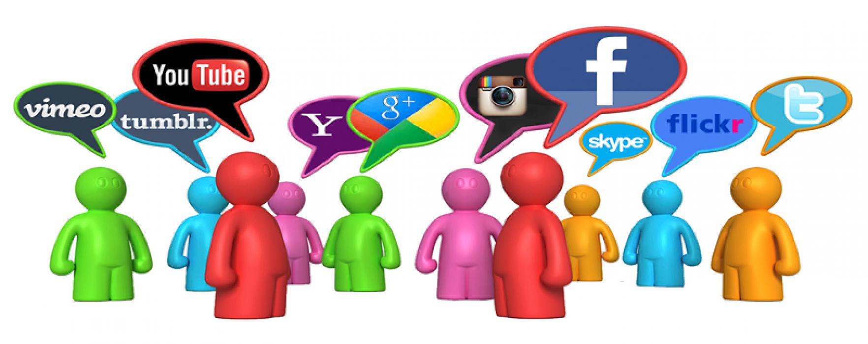 Redes Sociais Para Procurar Amigos Na Cuba-749
