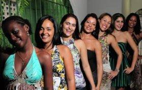 Mulheres Para Amde Em Recife-3058