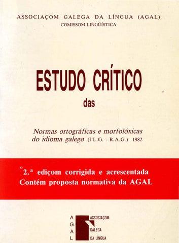 Senoras Anas Procuram Namoro Oviedo-7258
