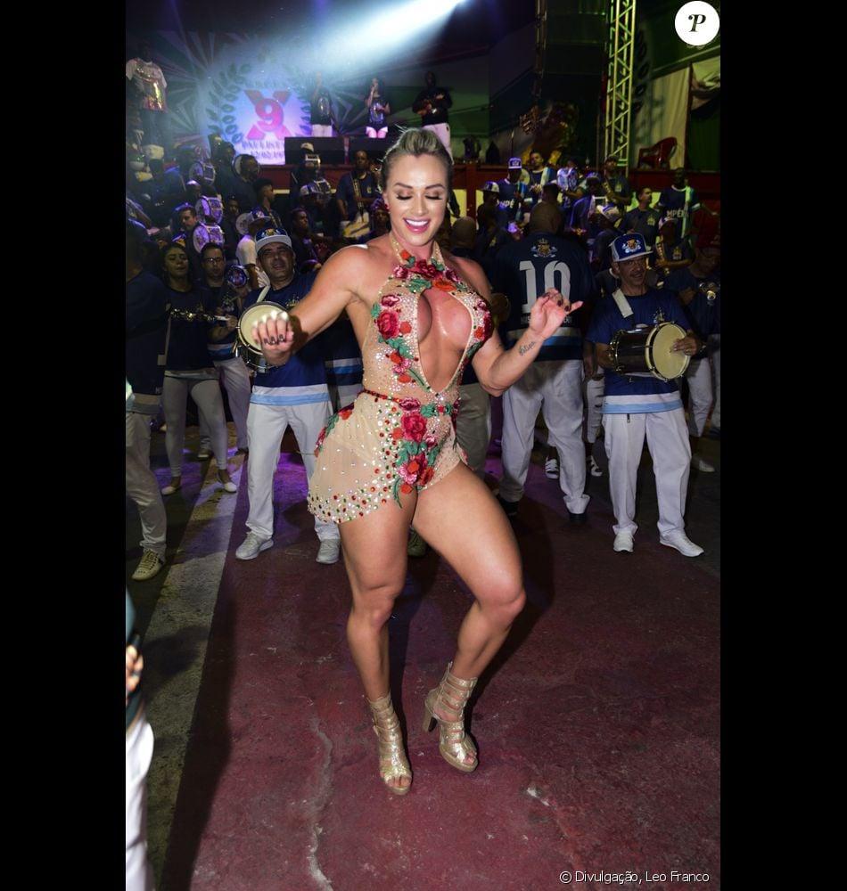 Mulheres Carnaval Do 2018 Barreiro-2343