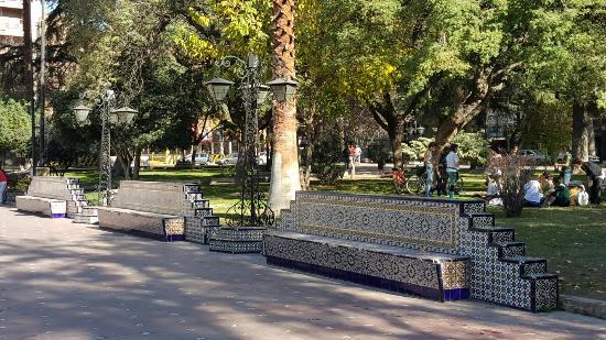 Contatos Mulheres Plaza Espana Belo Horizonte-3727