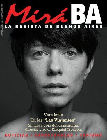 Mulher Procura Amde Com O Jovem Las Palmasmadrid-5645