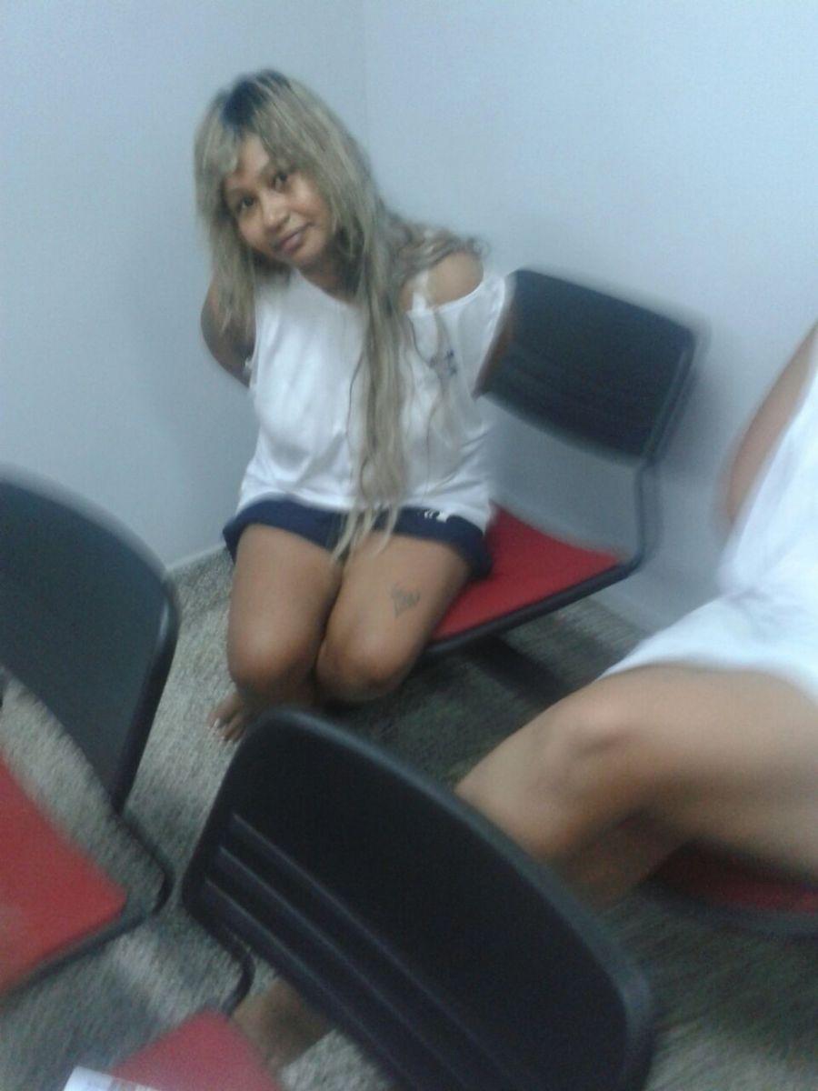 Mulher Procura Homem Manaus-9086