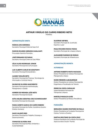 Anúncio Sexo Esporadico Com Manaus-3567