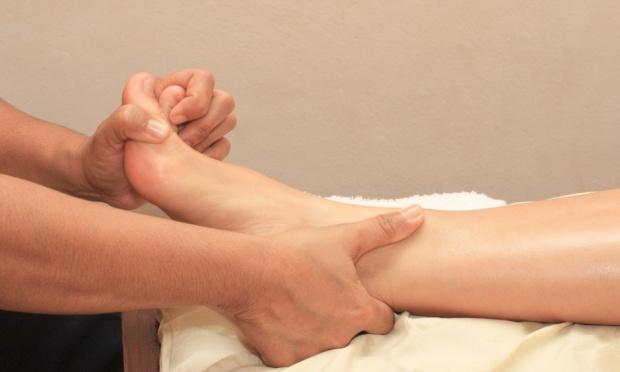 Massagem Com Óleos Funchal-1306