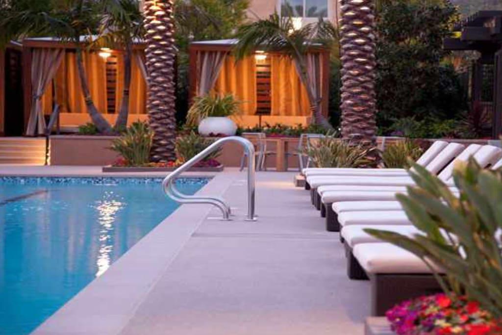 Procuro Para Compartilhar Habitação San Diego-513