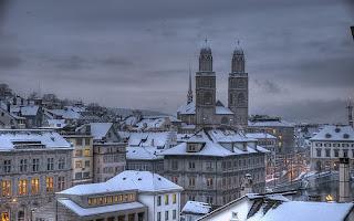 Fuder Contato Zurique-1458
