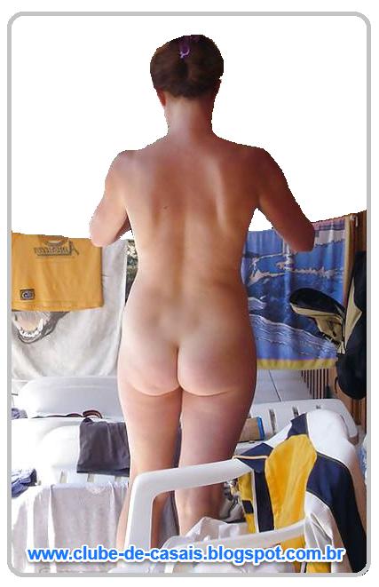 Mulheres Maduras À Procura De Homens No Évora-9075